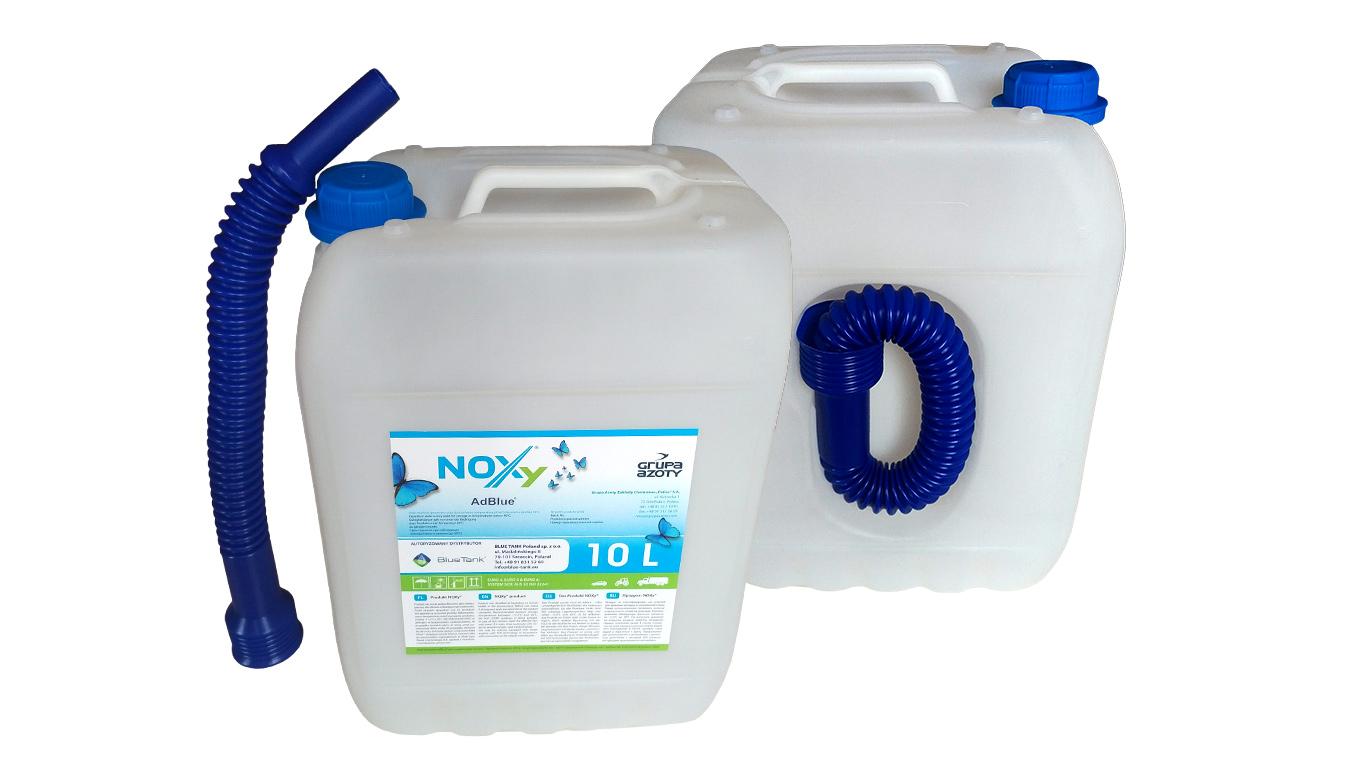 noxy-10Ldlugi