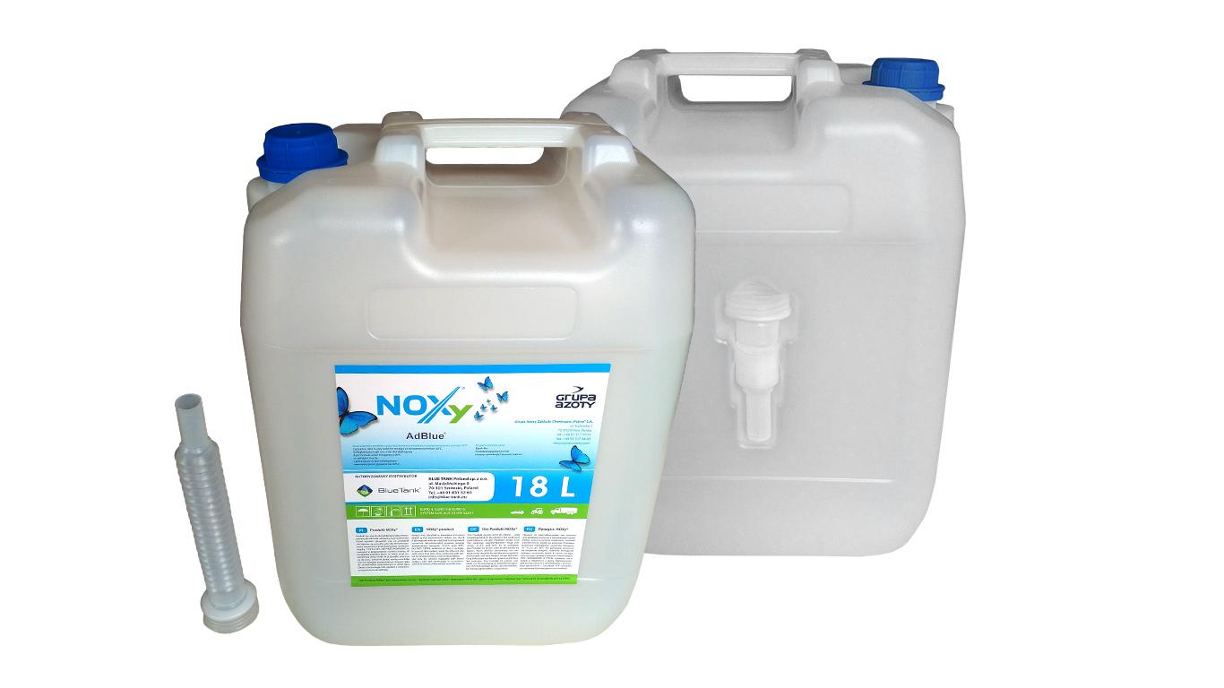 noxy-18L