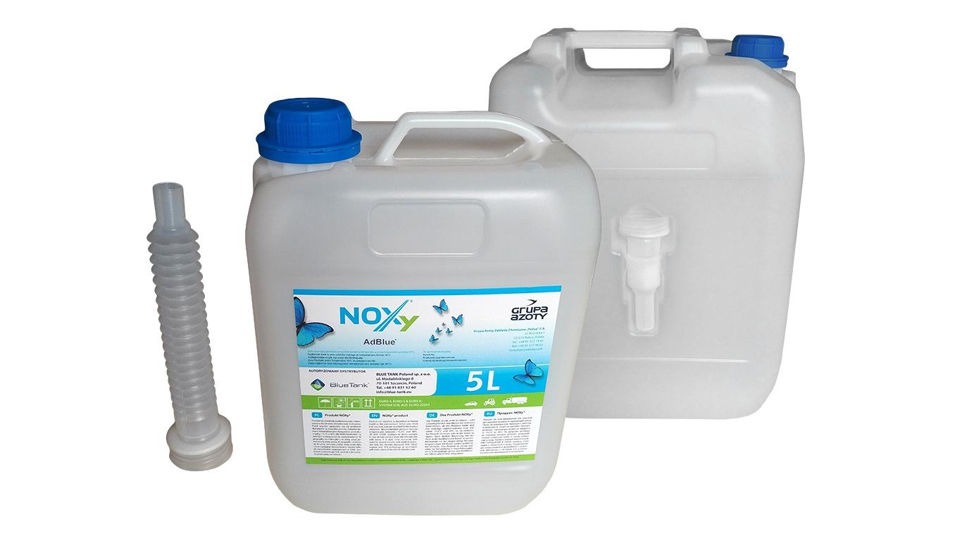 noxy-5L