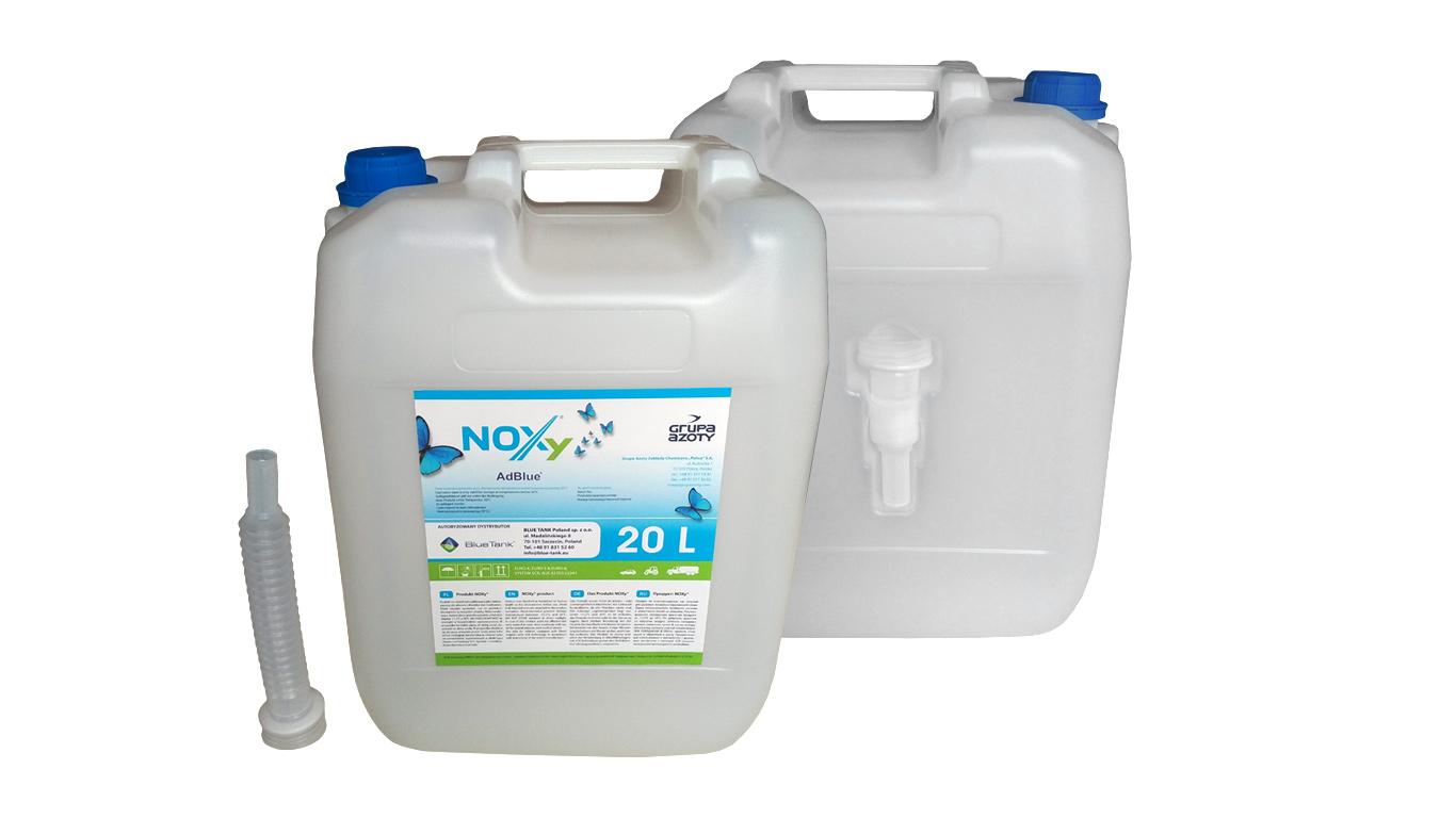 noxy-20L