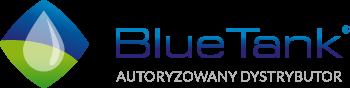 Noxy AdBlue z grupa azoty