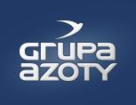 grupa-azoty
